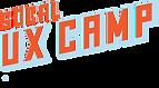 socal_ux_camp.png