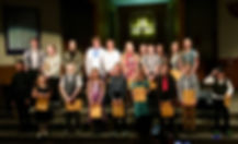 ODMTA Scholarship Winners 2019.jpg