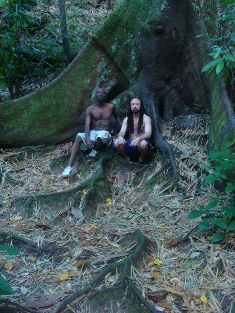 Katriel & Amin