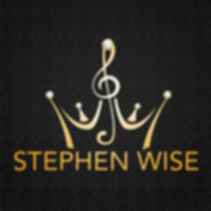 stephen logo.jpg