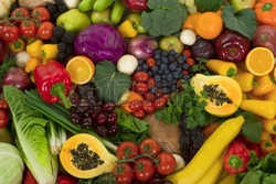 organic-healthy-vegetables-and-fruits