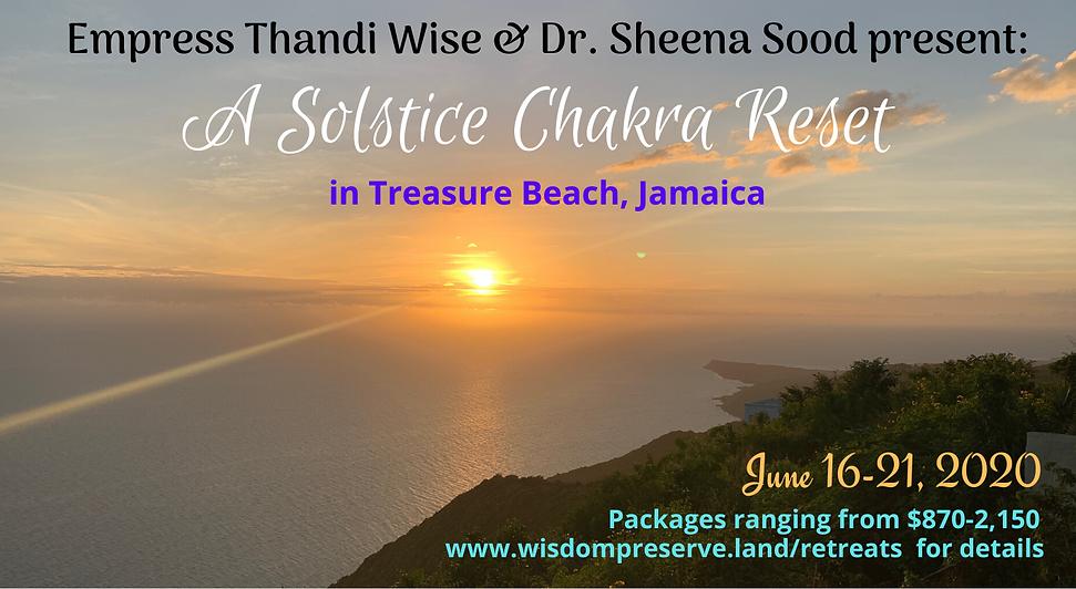 Solstice Chakra Reset4.png