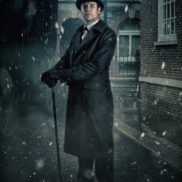 Merry Christmas Mr Holmes.jpg