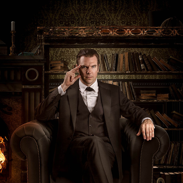 Mr Holmes!.jpg