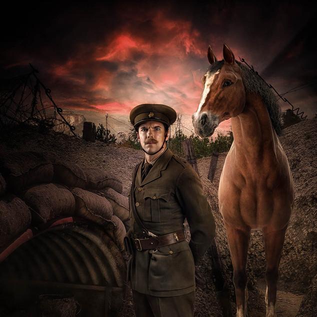 Major Stewart (War Horse).jpg