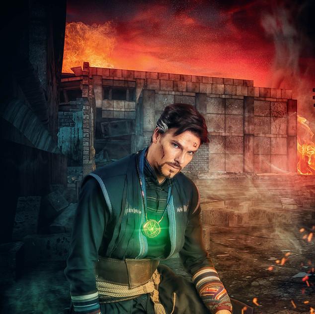 War torn (Doctor Strange).jpg