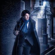 Sherlock on the move.jpg