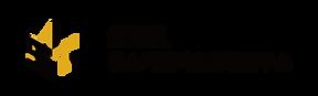 중소기업기술경영연구소+logo.png