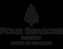 four-seasons-ko-olina logo.png