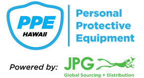 PPE-HAWAII-LOGO-by-JPG.png