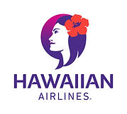 Hawaiian Airlines Logo JPG HAWAII.png