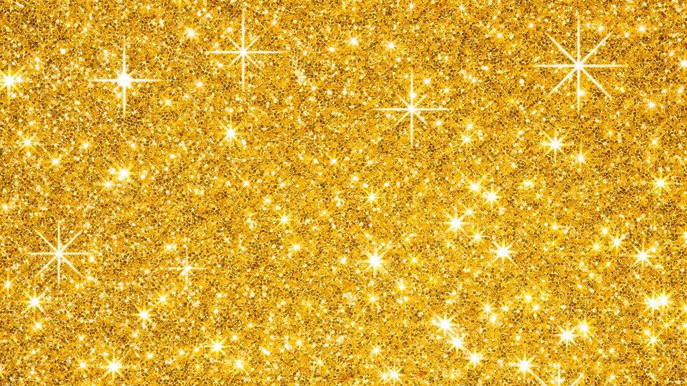 gold-Wallpaper-Desktop-number-EIJ.jpg