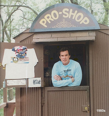 SWOPE - Pro-Shop - _1980s_ - (fixed) - !