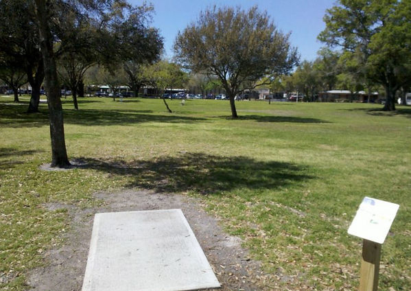 Azalea Park DGC - !.jpg