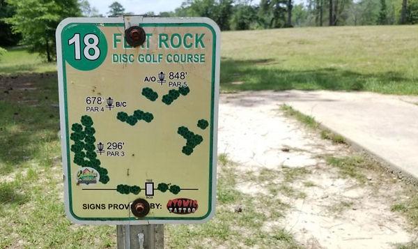 Flat Rock Park DGC - !.jpg