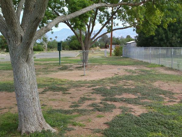 Groves Park DGC - !.jpg