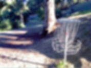 Elysian Park - Chavez Ridge DGC - Los An