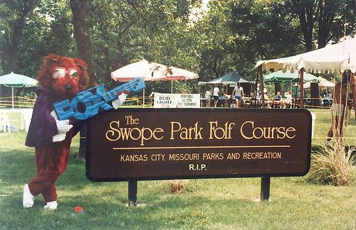SWOPE FOLF - R.I.P. - Sign - !_!.jpg
