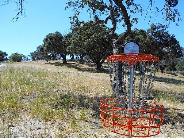 Cachuma Lake - Championship - Santa Barb