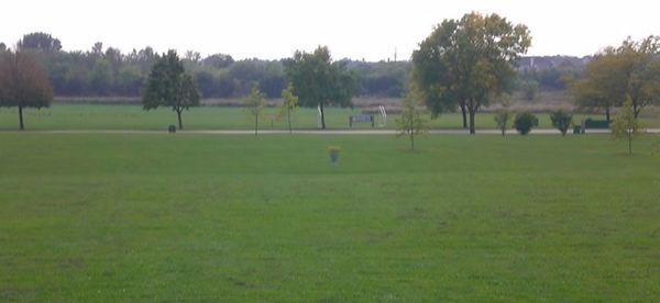 Sunrise Park DGC - !.jpg