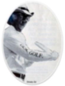 Ed Headrick - Disc Golf™ - Shirt - !.jpg