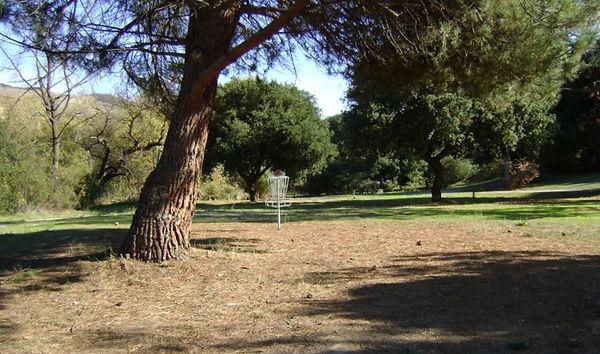 Parque De La Raza DGC - !.jpg