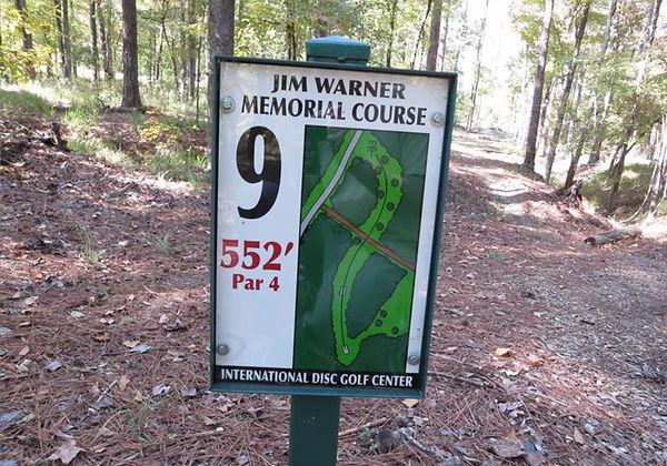 IDGC - Jim Warner Memorial DGC - !.jpg