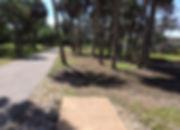 Cypress Point Park DGC - !.jpg
