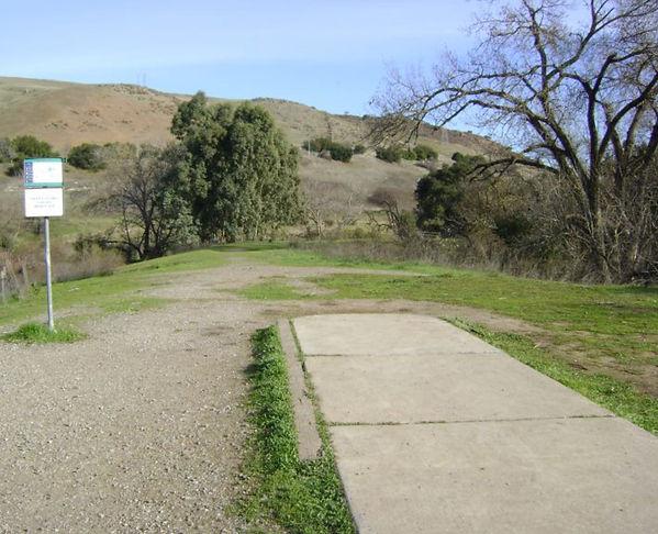 Hellyer Park (Coyote Creek) DGC - !.jpg
