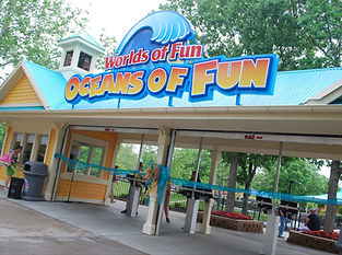 Oceans of Fun - Entrance - !.jpg