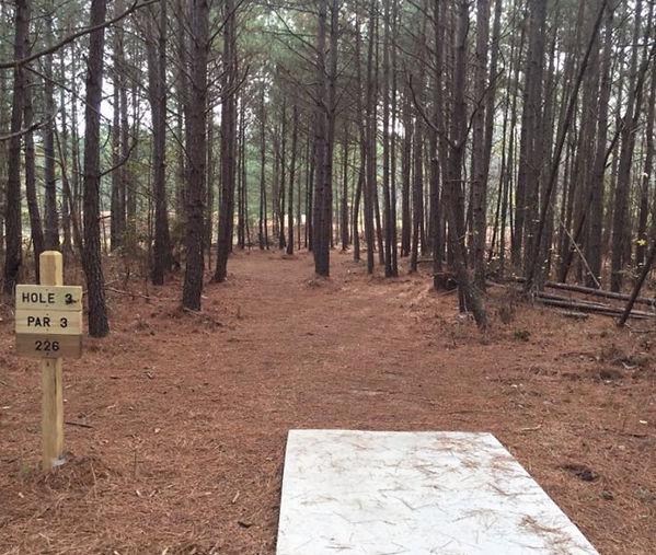 Boundary Waters Park - 1 DGC - !.jpg