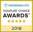 Wedding Wire award 2018.JPG