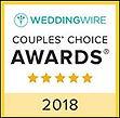Wedding Wire award 2018.JPG