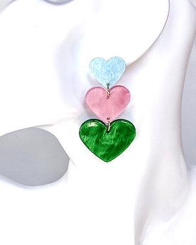 Heart Drops