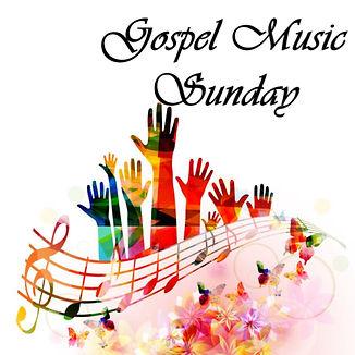 Gospel Music Sunday FB.jpg