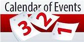 Calendar of Events Image.jpg