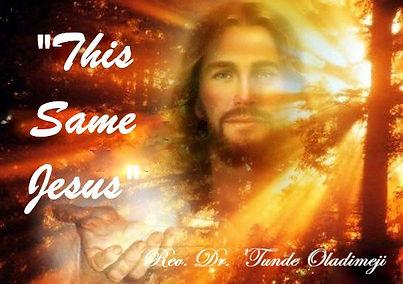This same Jesus in-gods-hands 2.jpg