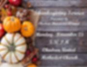 Thanksgiving Service Flyer.jpg