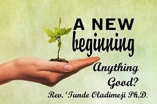 A New Beginning 012421 Anything Good.png
