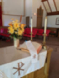White altar close up.jpg