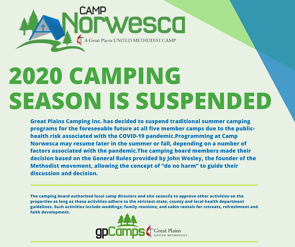 Camp Norwesca Suspended.png