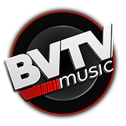 BVTV Circle logo 2018.png