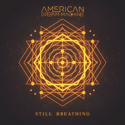 Still-Breathing Cover Art