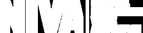 NIVA-1200.png