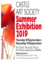 castle art 2019 A5 Exhib flyer.jpg