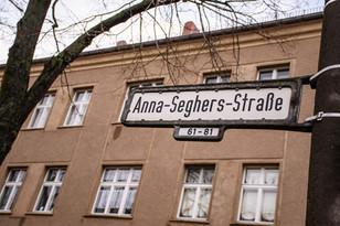 Anna_Seghers_Haus-1-b.jpg