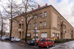 Anna_Seghers_Haus-2_1.jpg