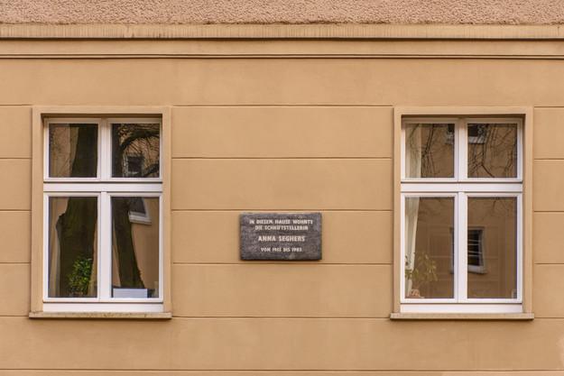 Anna_Seghers_Haus-3_1.jpg