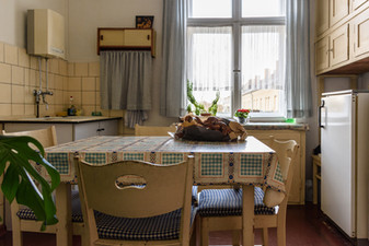 Anna_Seghers_Haus-17_1.jpg