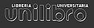 unilibro_edited.png